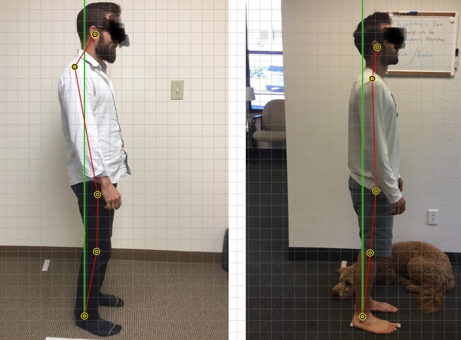 Posture comparison.jpg