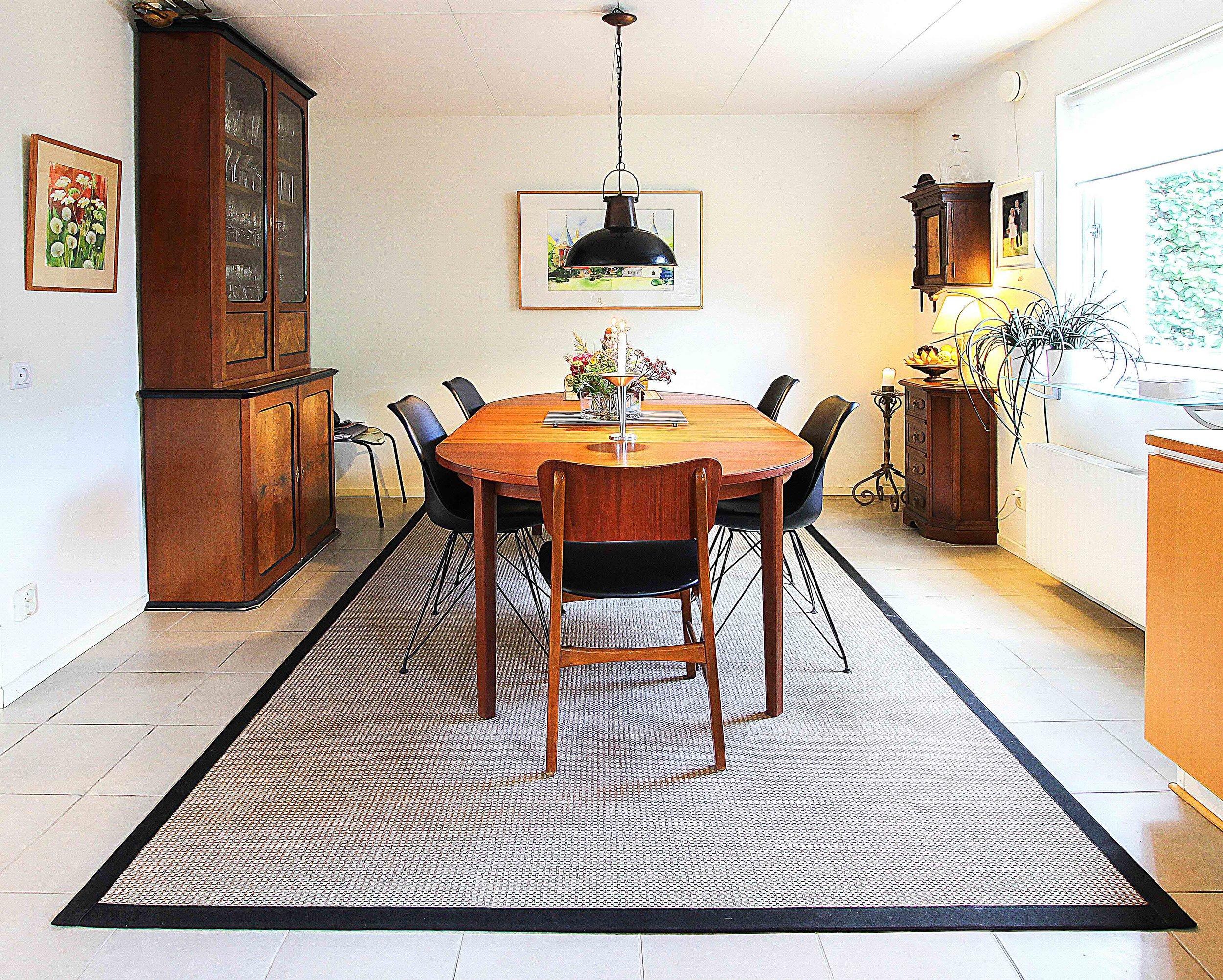 """Tygelvägen - Laröd - """"Jag kan rekommendera Sofiero Mäklarbyrå då jag har goda erfarenheter vid försäljning av min villa i Laröd. Jenny är effektiv & har"""