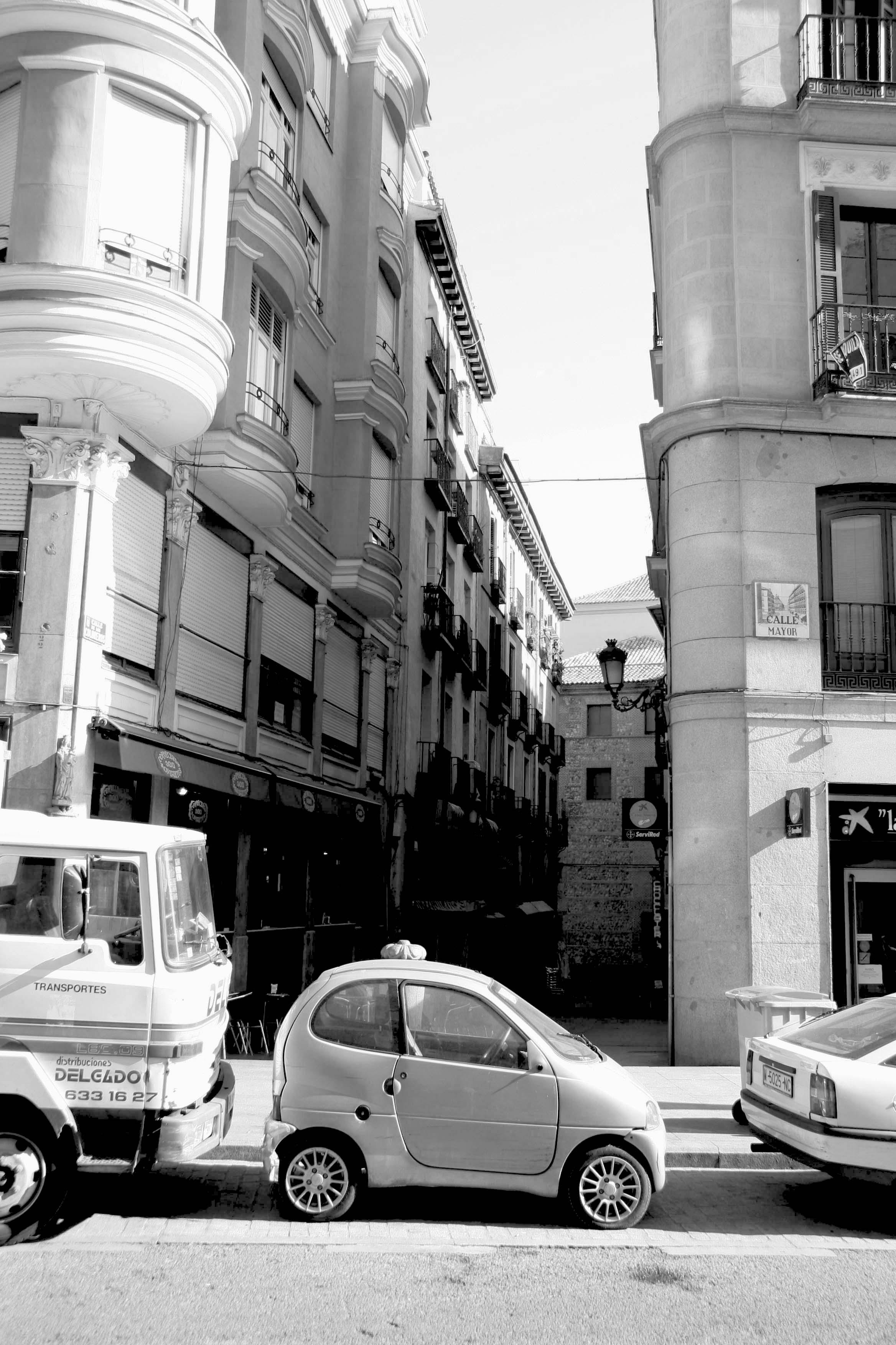Madrid 2007 B&W.jpg
