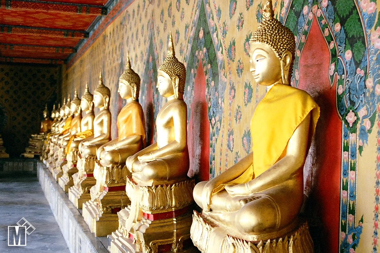 thailand 2004.jpg