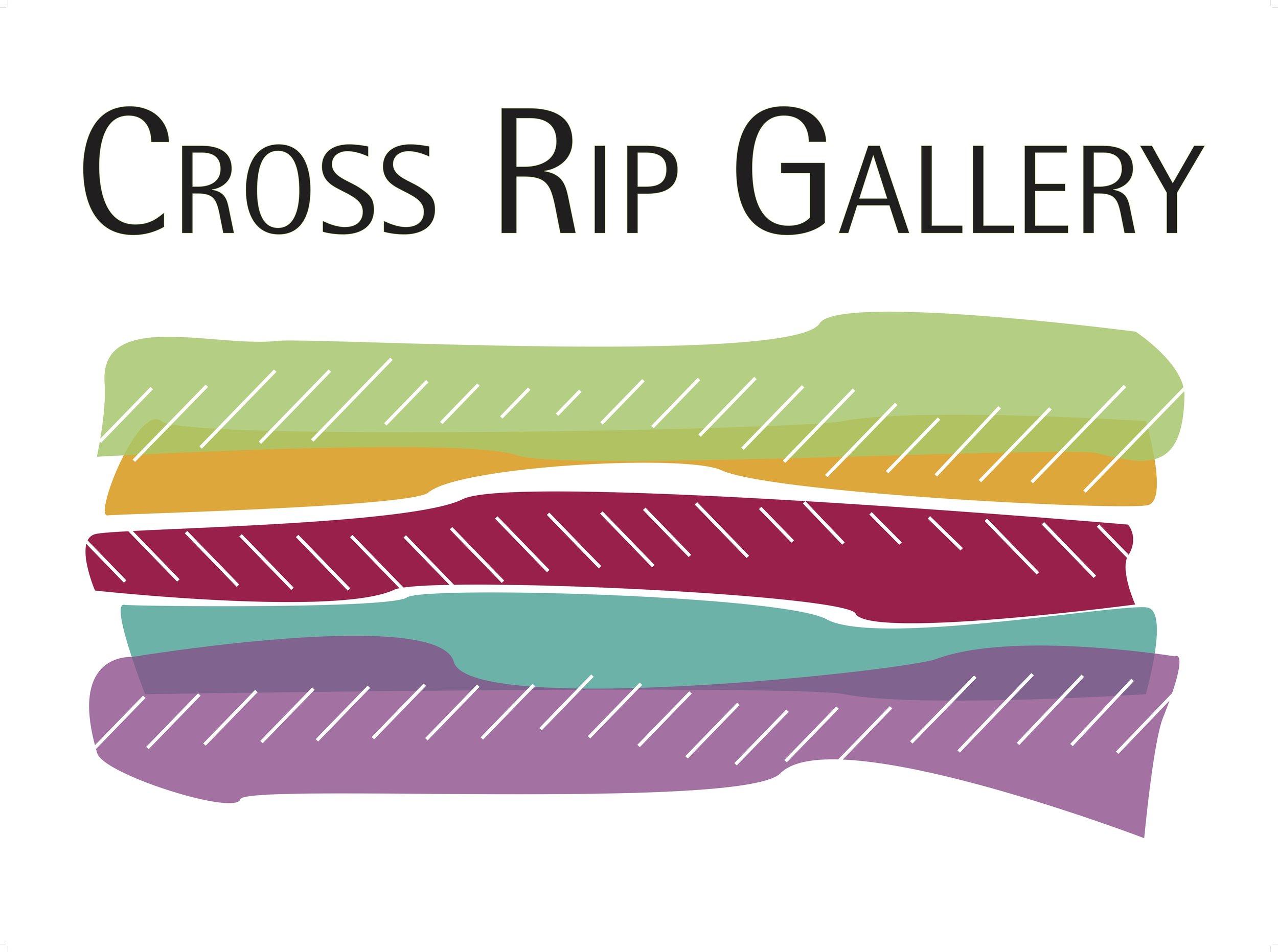 Cross Rip Gallery Sign TO PRINT.jpg