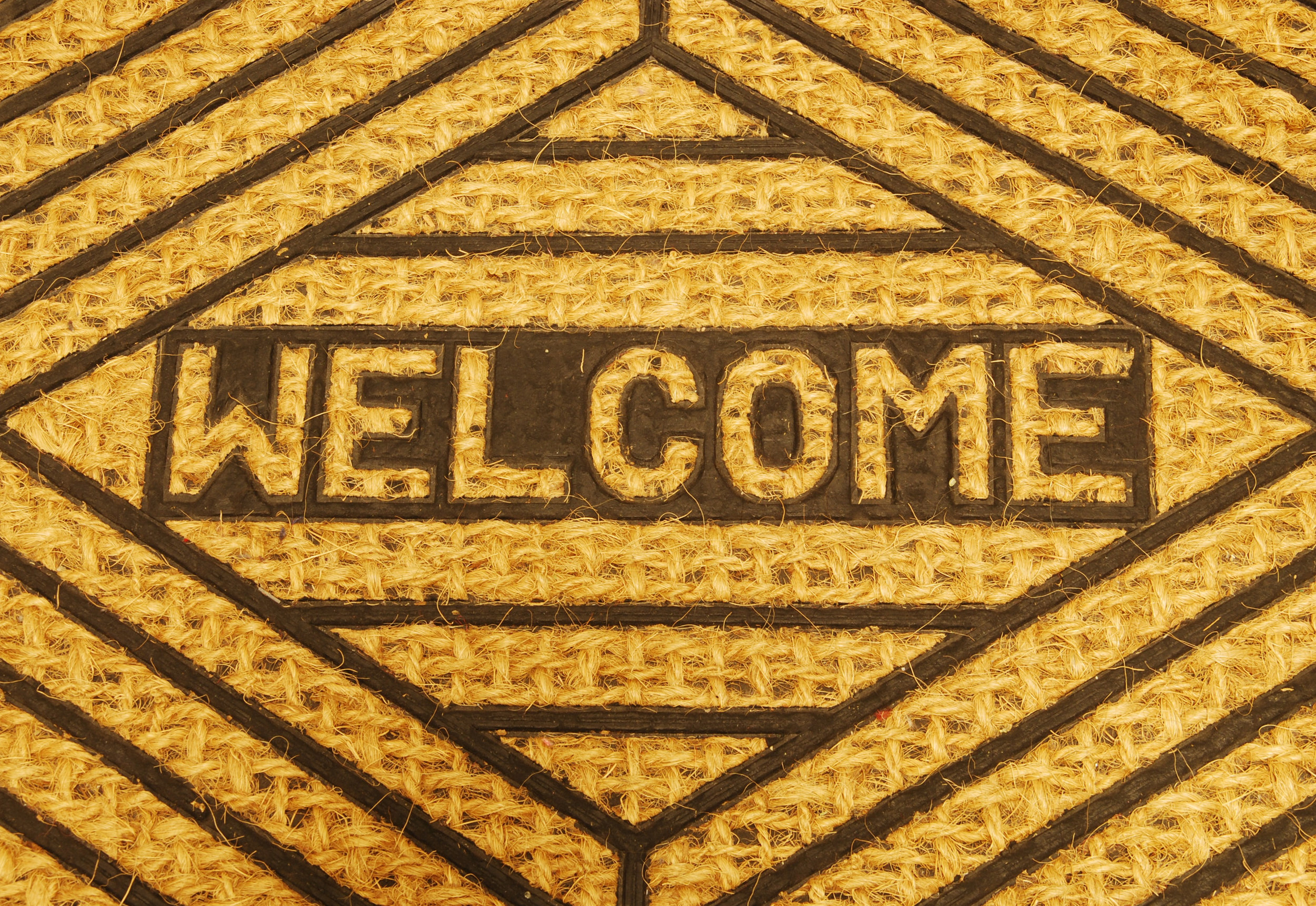 welcome-mat_zkiHX1C_.jpg