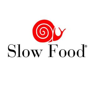 logoslowfood.png