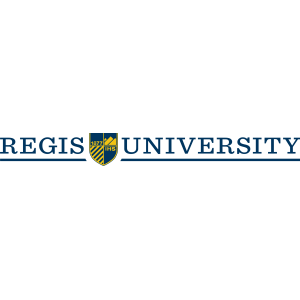 RU-logo-official_rev.png