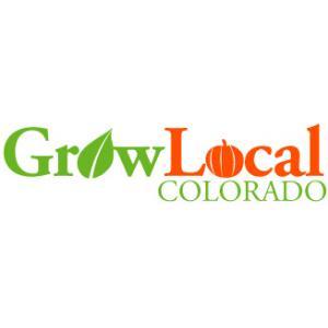 Grow-Local-Logo.jpg