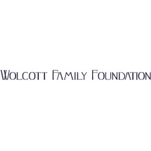 WFF-Logo-V1_0.png