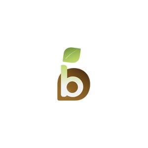 Beanstalk Foundation
