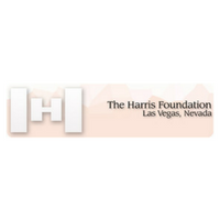 harris web.png