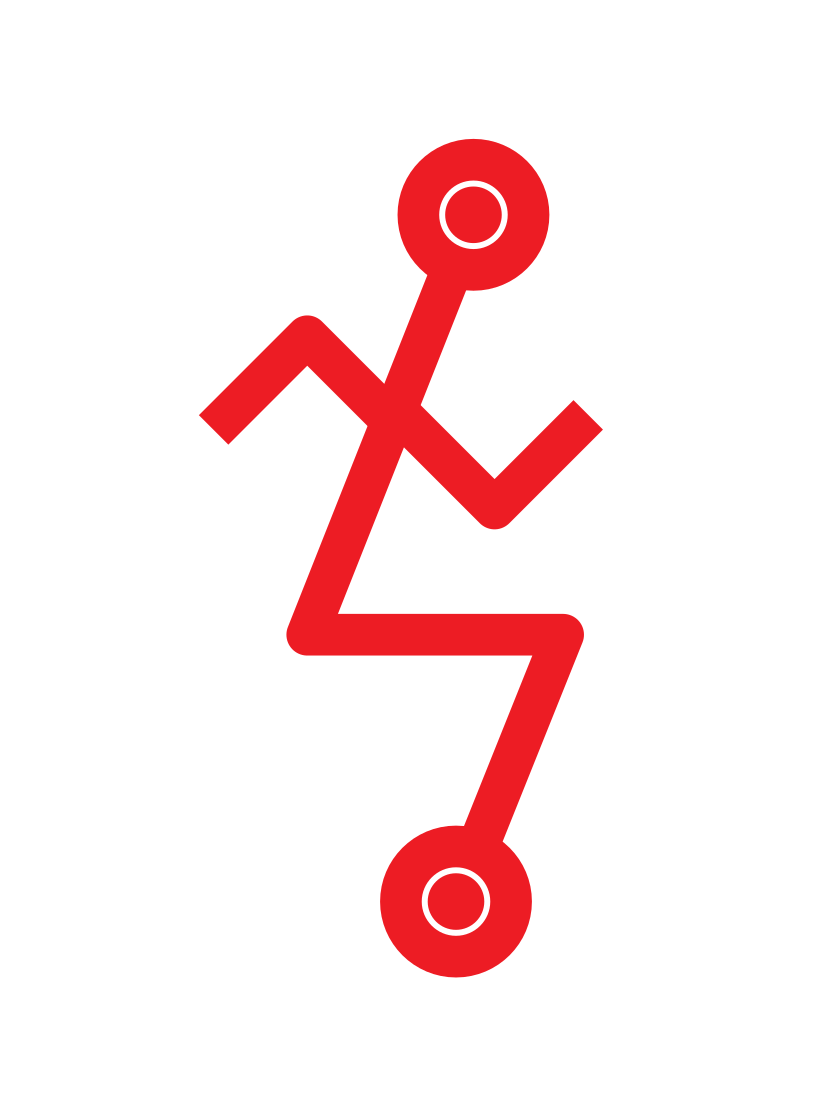 Motor Neuron Icon.png