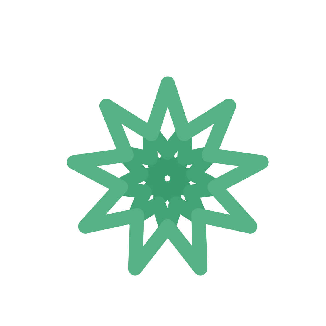 Glut neuron icon.png