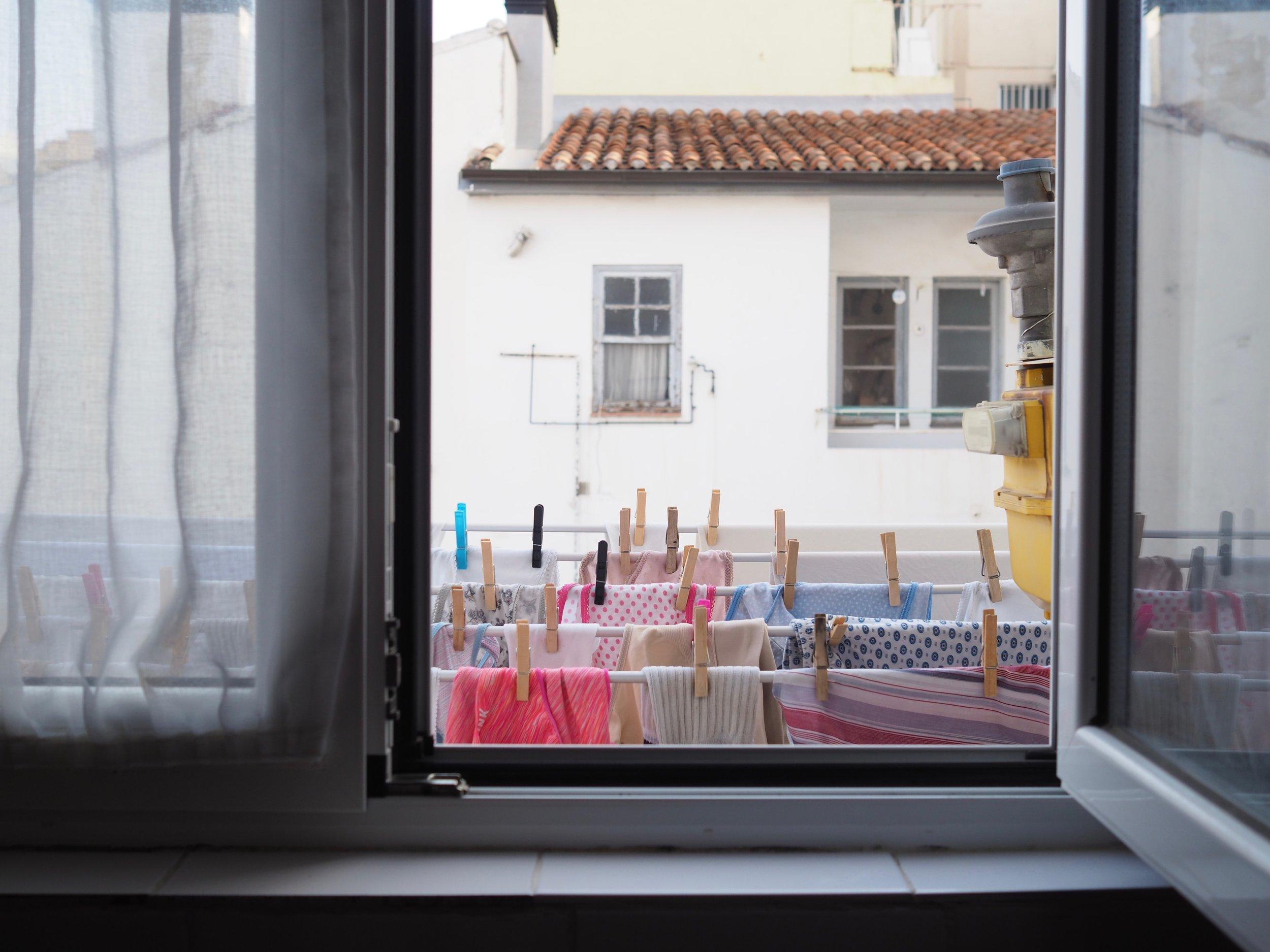 Lozano-Palacio, Inés_ICP portfolio 3.jpg