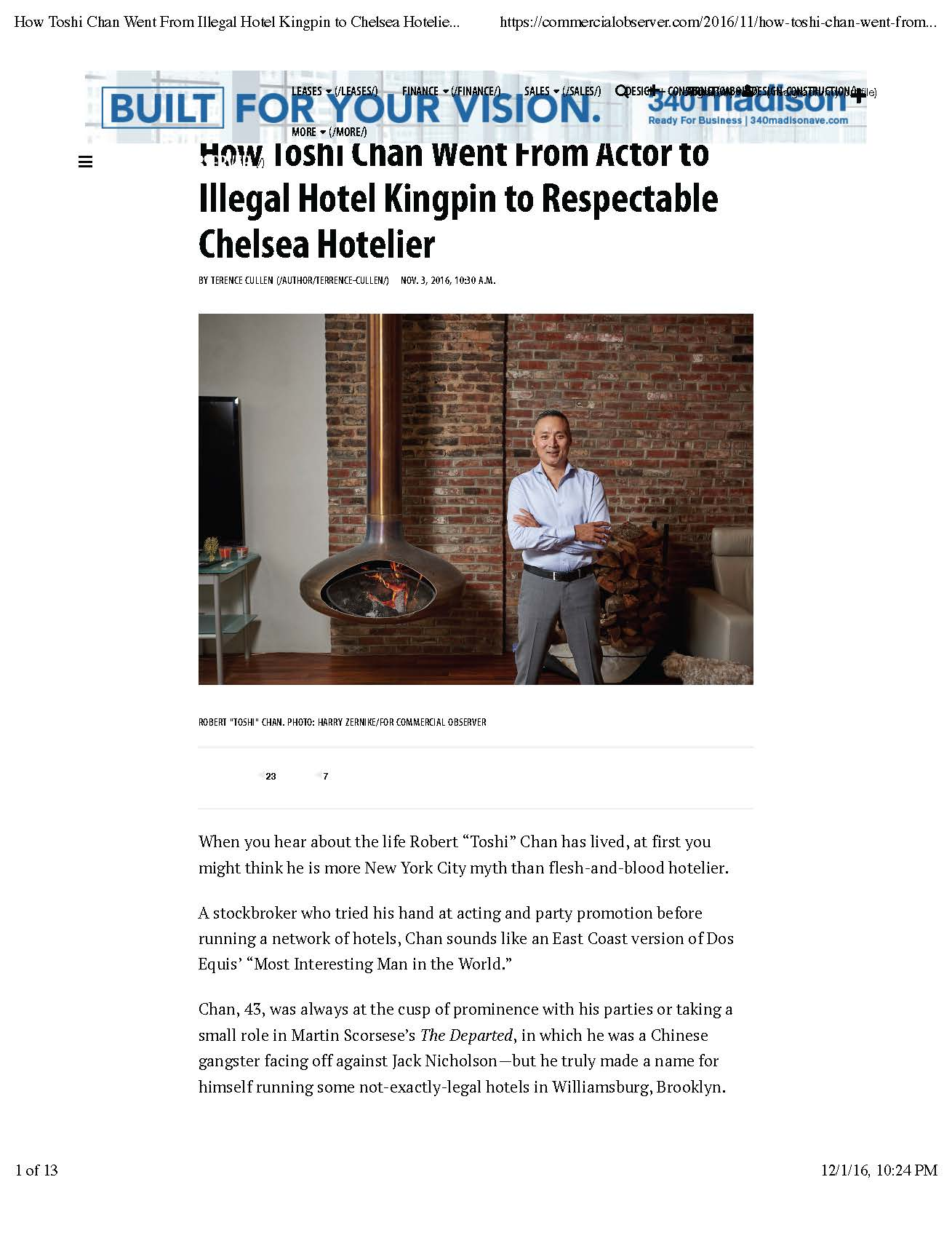 How Toshi Chan Went From Illegal Hotel Kingpin to Chelsea Hotelier _ Commercial Observer_Page_01.jpg