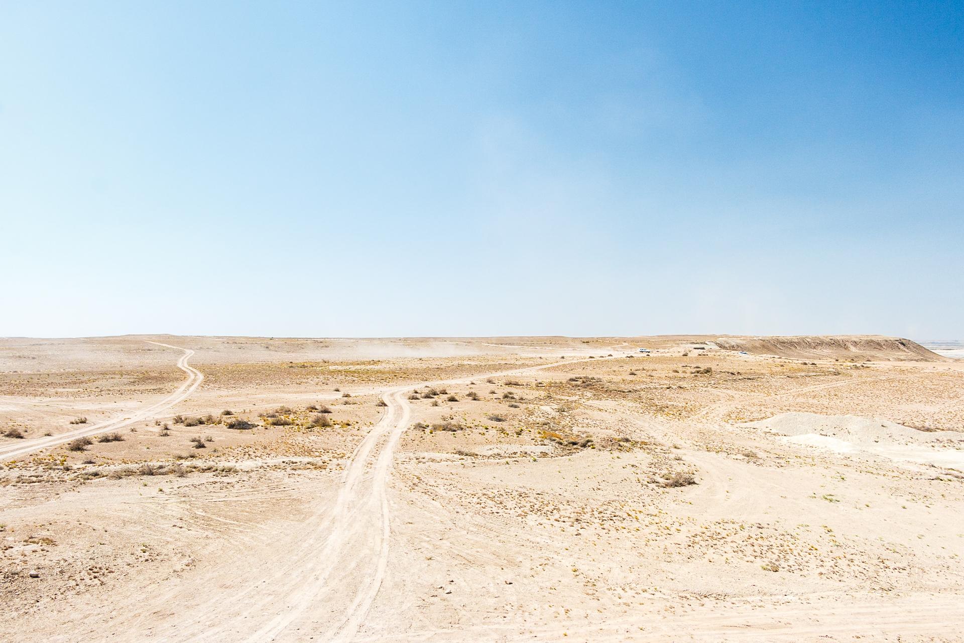 uzbekistan-travel-photography-01.jpg
