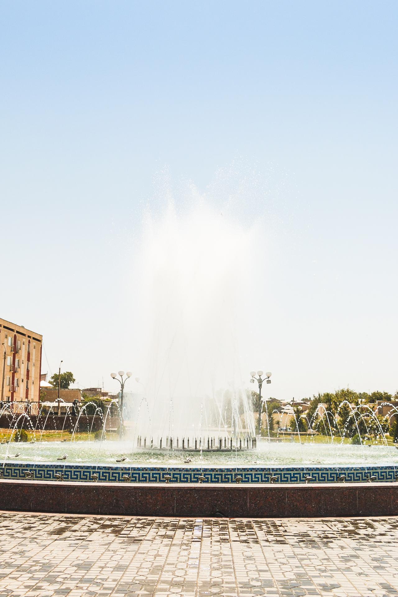 uzbekistan-travel-photography-14.jpg