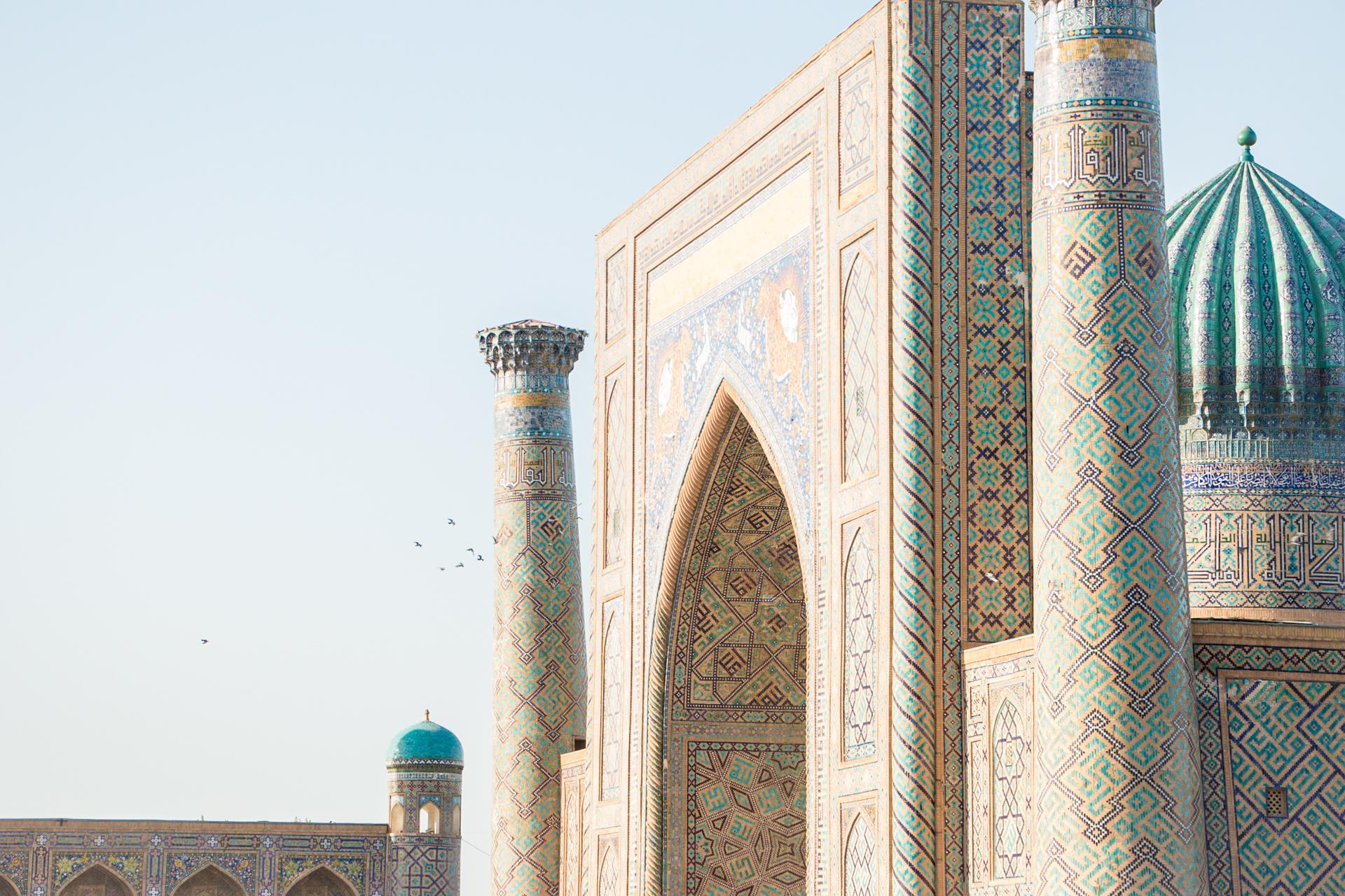 uzbekistan-travel-photography-15.jpg