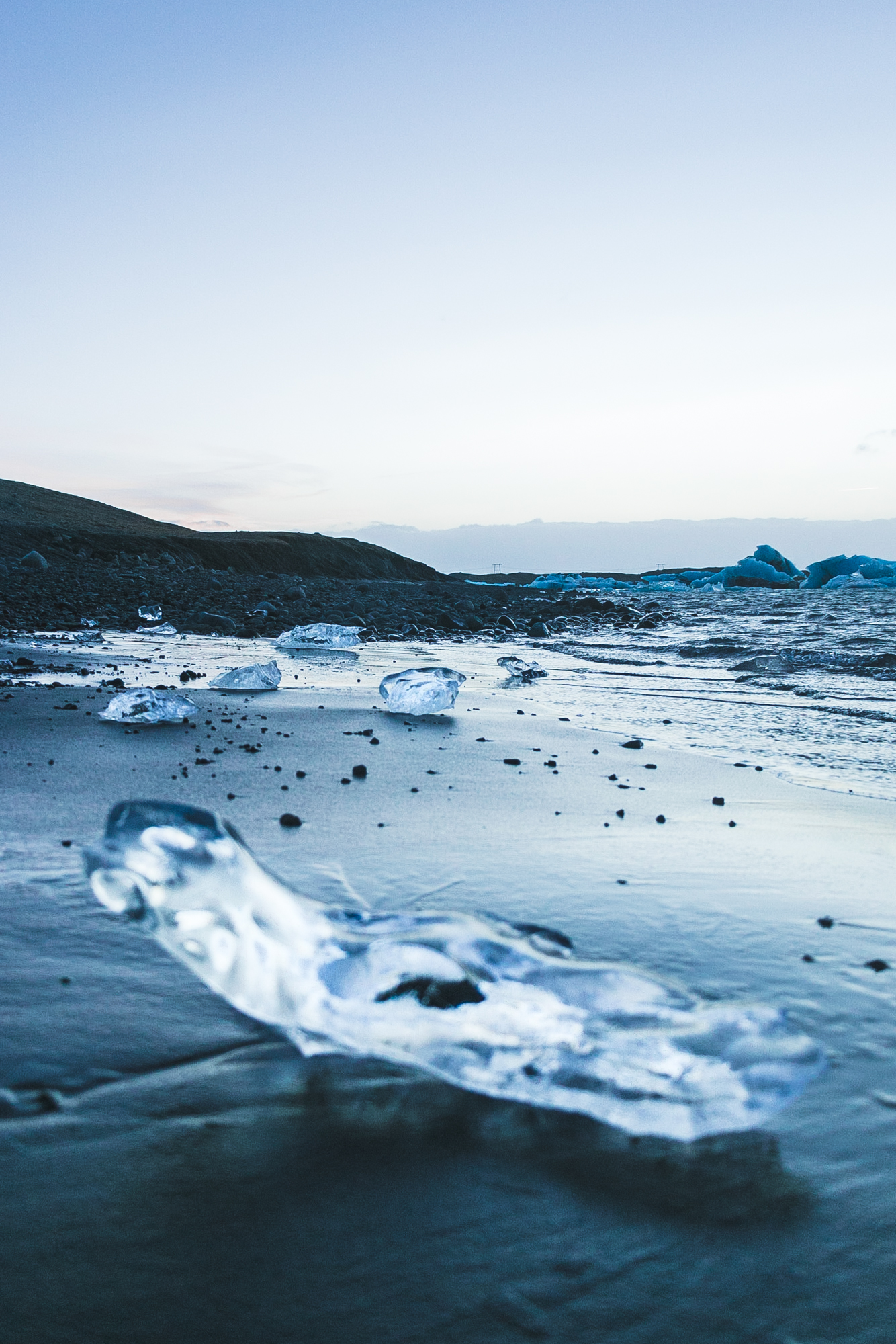 Landscape_photography_frozen-8.jpg