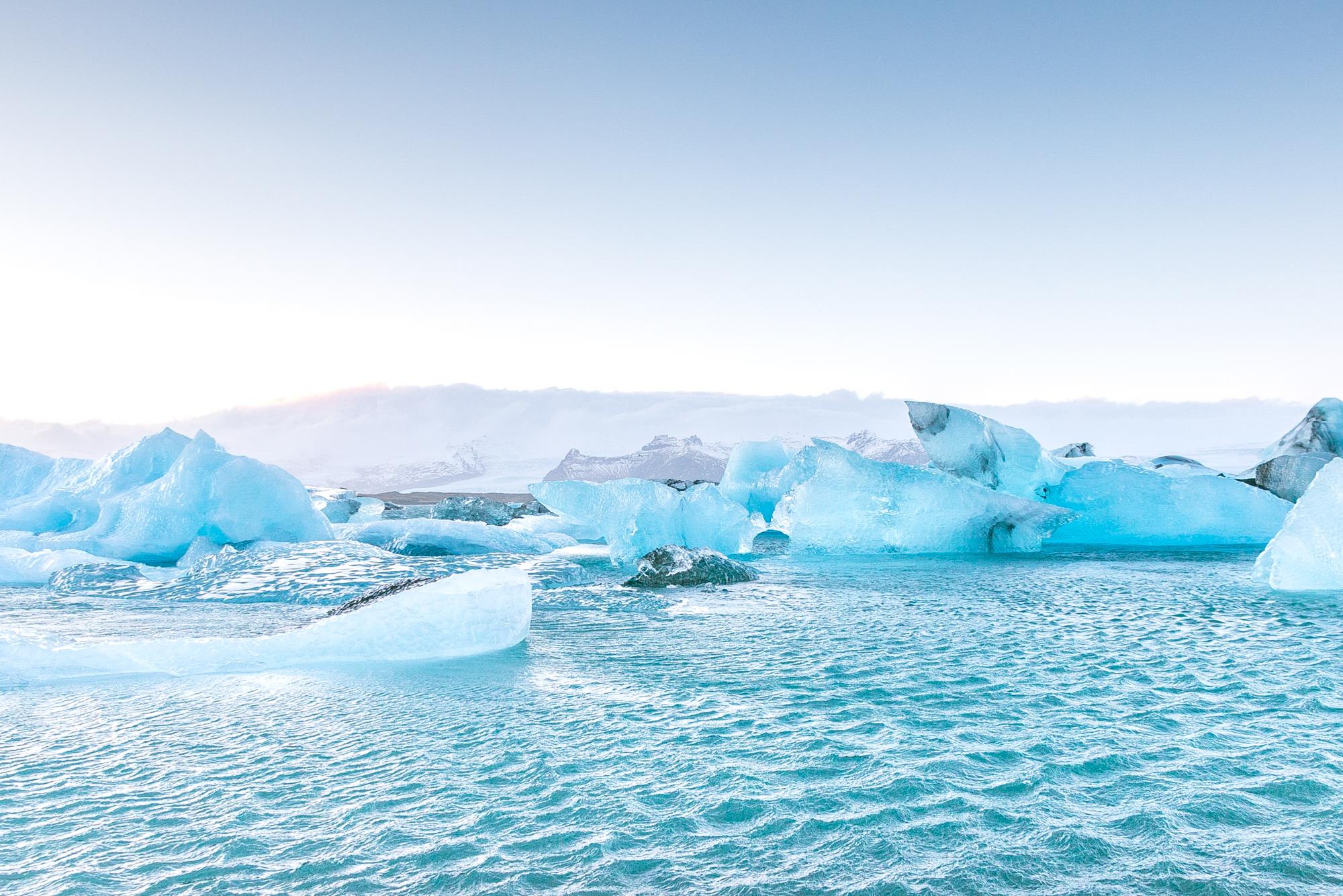Landscape_photography_frozen-7.jpg