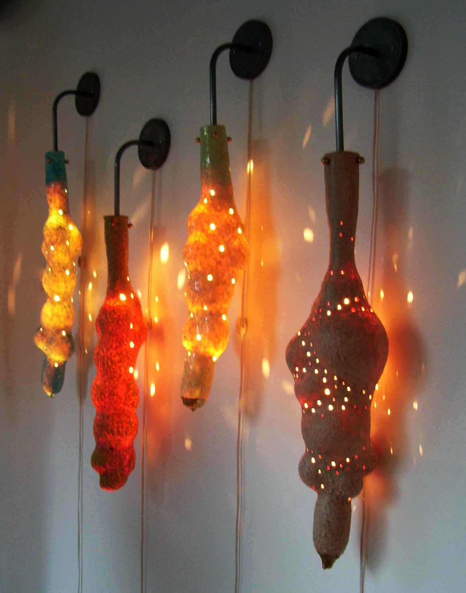 Illumination Installation