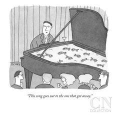 164253a34b1115f87be33964f01f6bd1--piano-cartoons.jpg