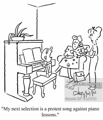 funny piano 3.jpg