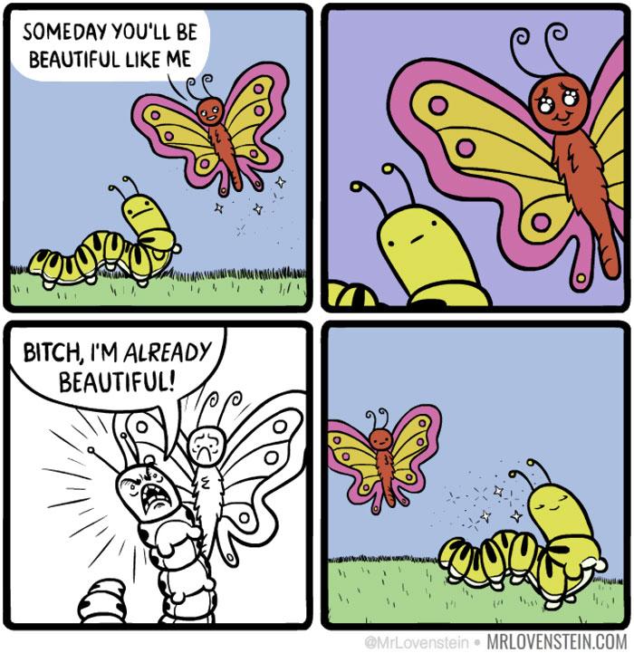 funny-unexpected-ending-comics-mrlovenstein-17-583815fc17758__700.jpg