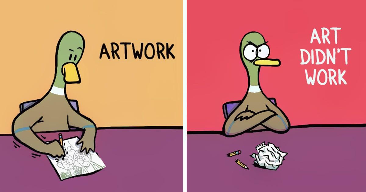 duck art.jpeg