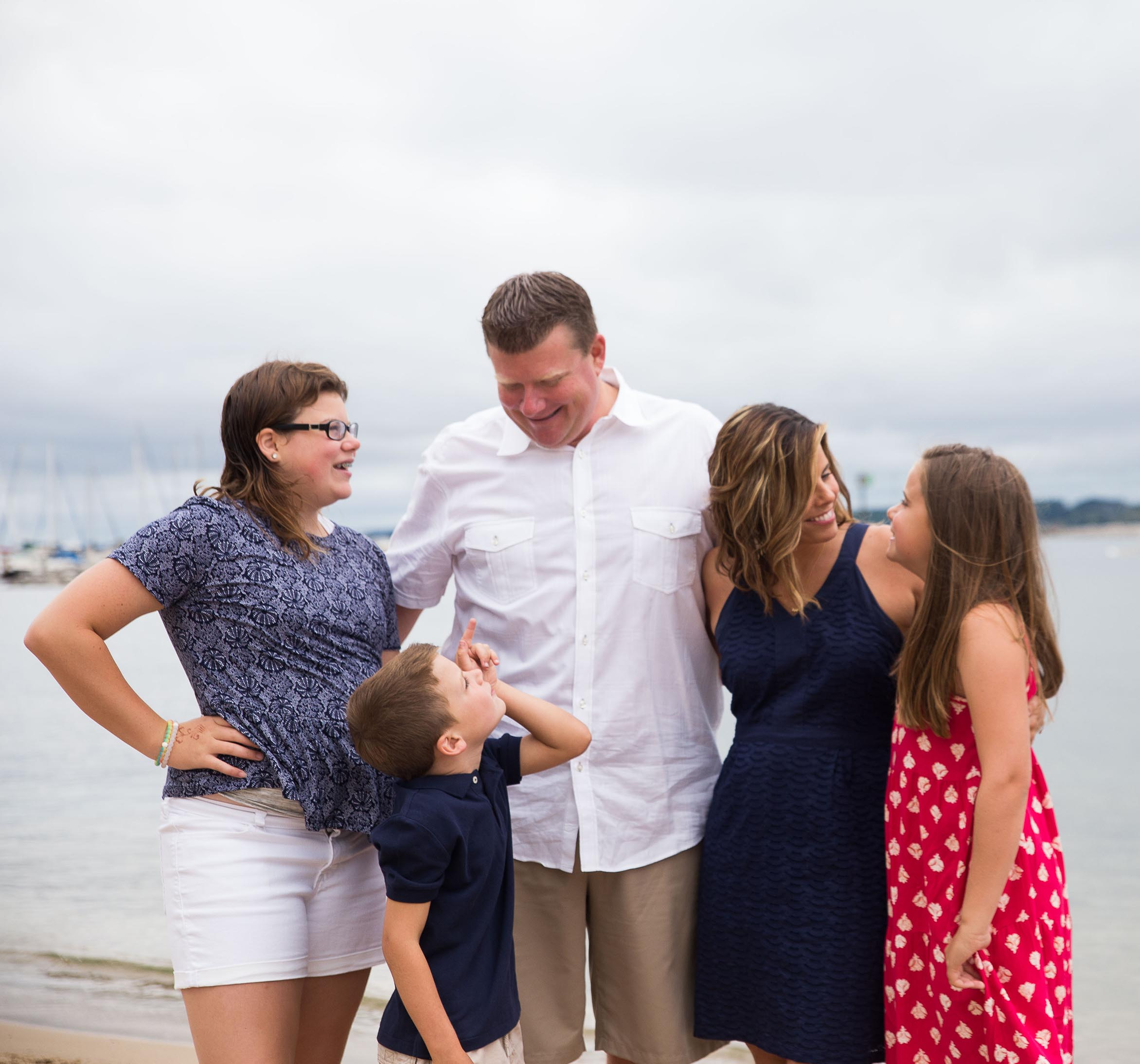 MI Beach- Jim Fam July 2016-31.jpg