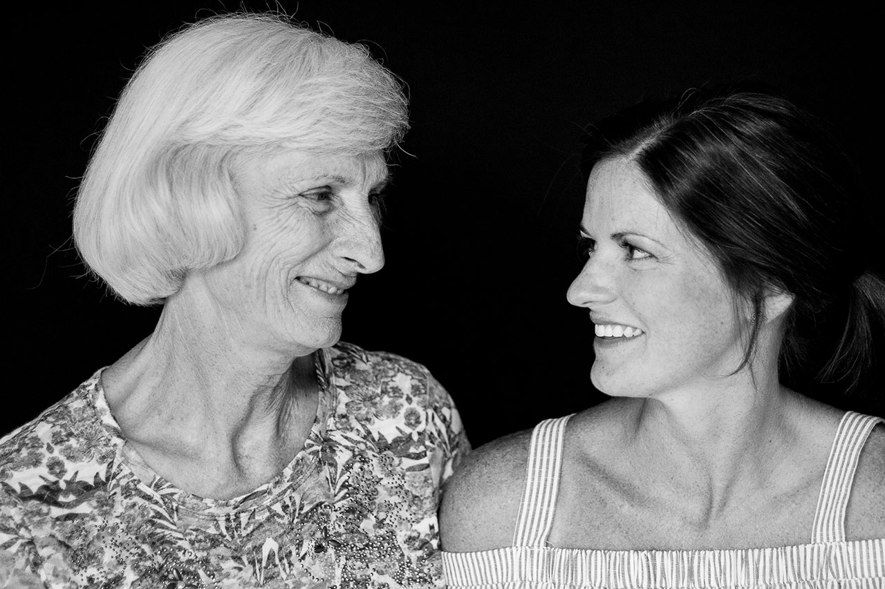 Brit & GMa-6 copy.jpg