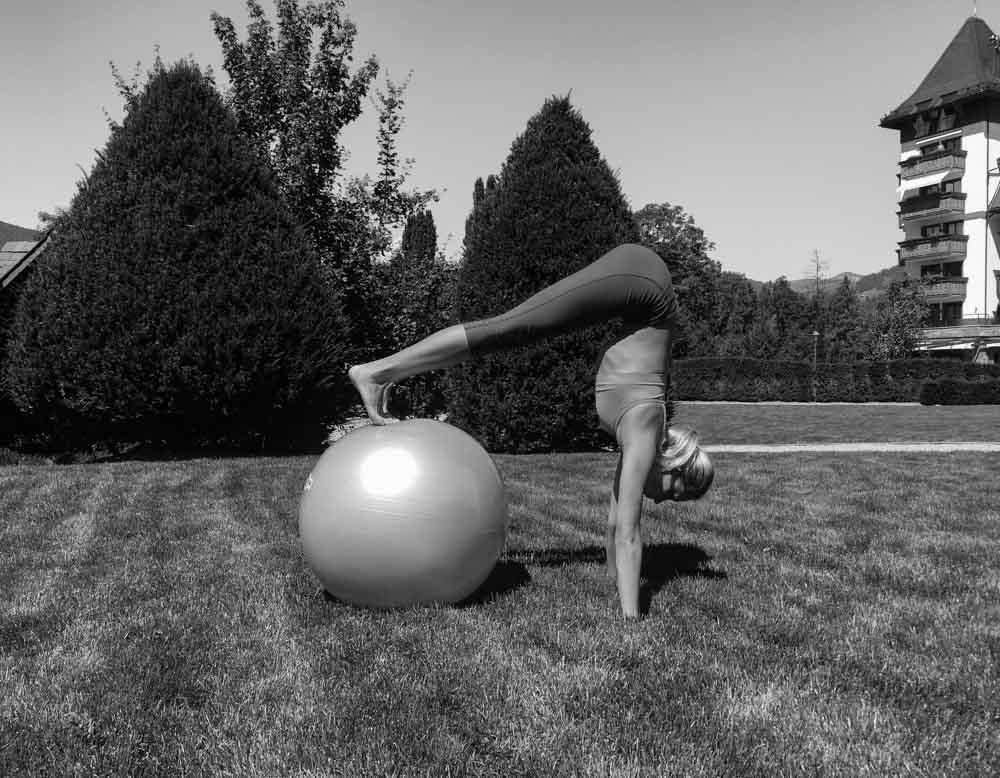 Agisway Pilates 3.jpg