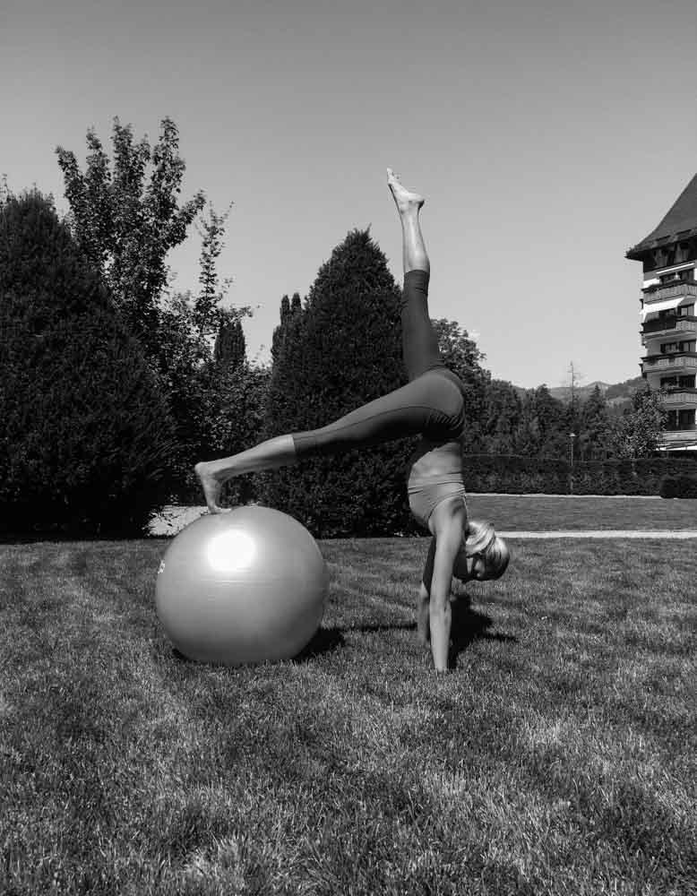 Agisway Pilates 4.jpg
