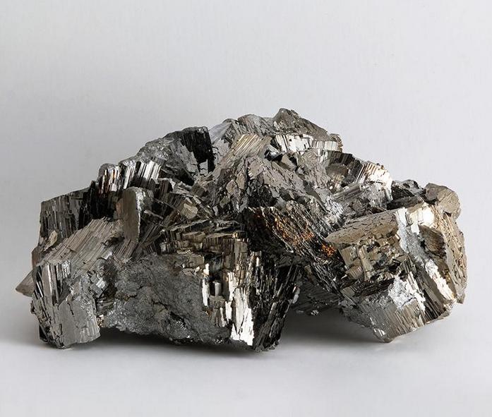 Arsenic is Toxic Metal
