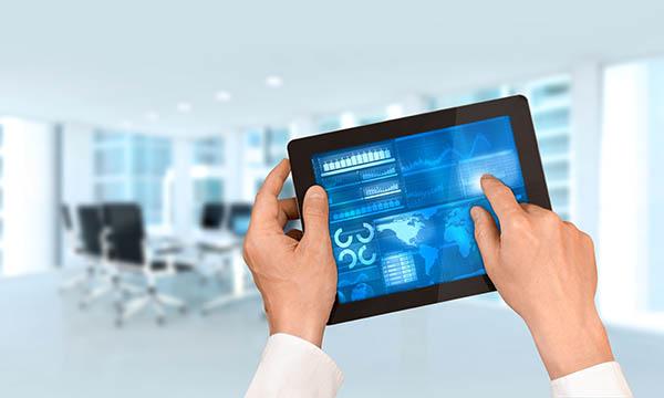 Businesses See MI Customer Needs
