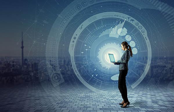 Women Stream MI Safety Data