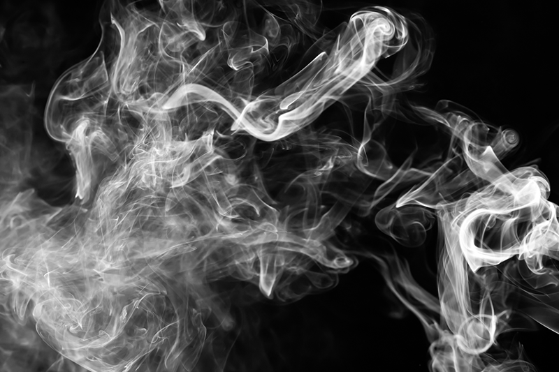 Identify Air Quality Risks