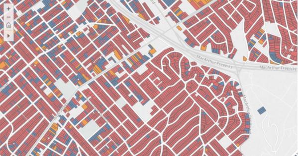 MI_Tableau_Oakland Environmental_Neighborhood Housing all Zips_red.jpg