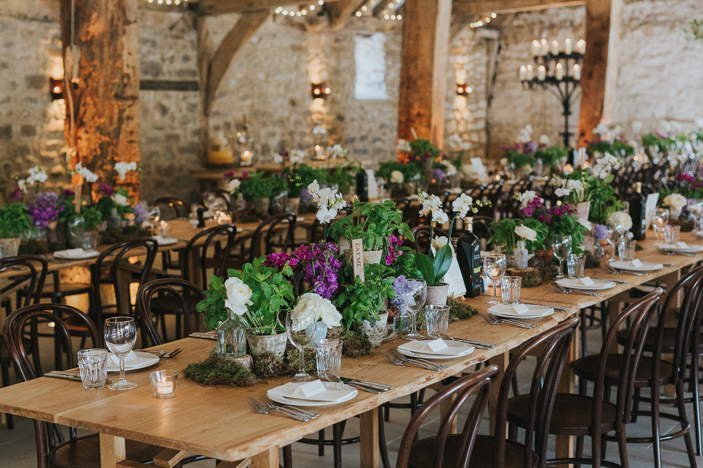 Tithe Barn - Laura Calderwood Photography -25.08.2018- Steph & Robin-223-1.jpg