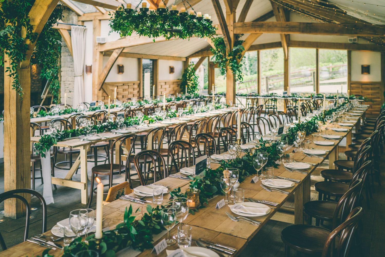 cripps-barn-cotswolds-weddings.jpg