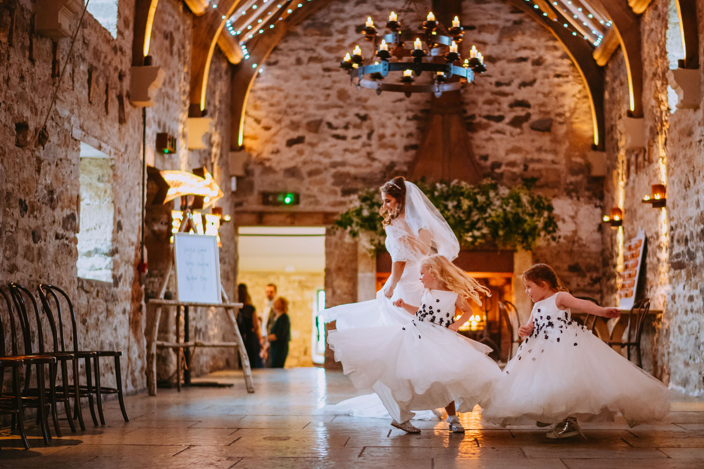 healey+barn+wedding+venue.jpg