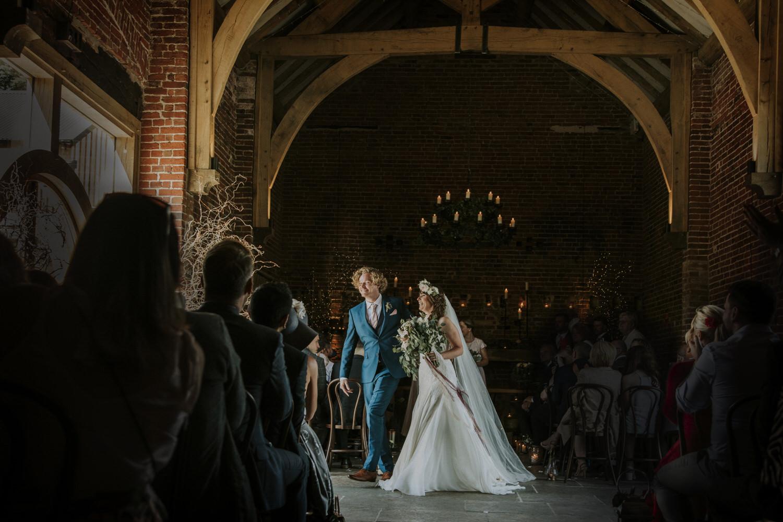 hazel+gap+nottingham+wedding+venue.jpg