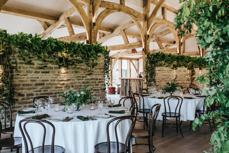 hazel+gap+nottinghamshire+weddings.jpg