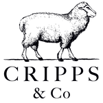 Cripps & Co logo.png