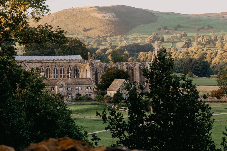 tithe-barn-bolton-abbey-views.jpg