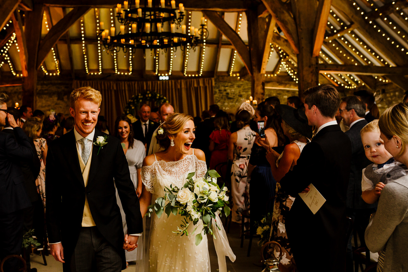 Tithe Barn- Tim Dunk Photography- 17.08.2018- Sonia & Sean-269.jpg
