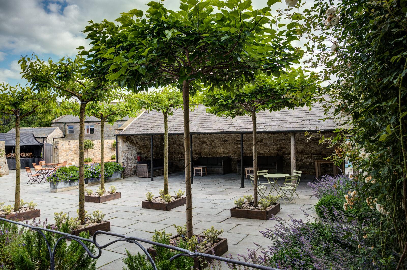 001 healey+barn+northumberland+wedding+venue (18).jpg