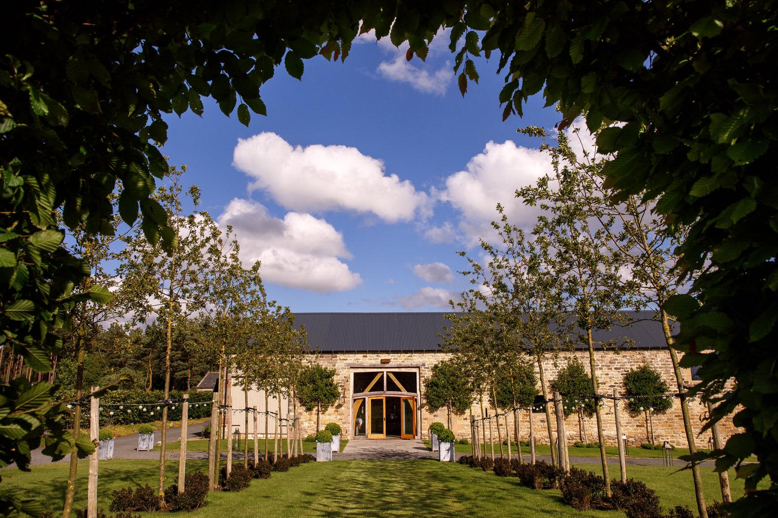 001 healey+barn+northumberland+wedding+venue (51).jpg