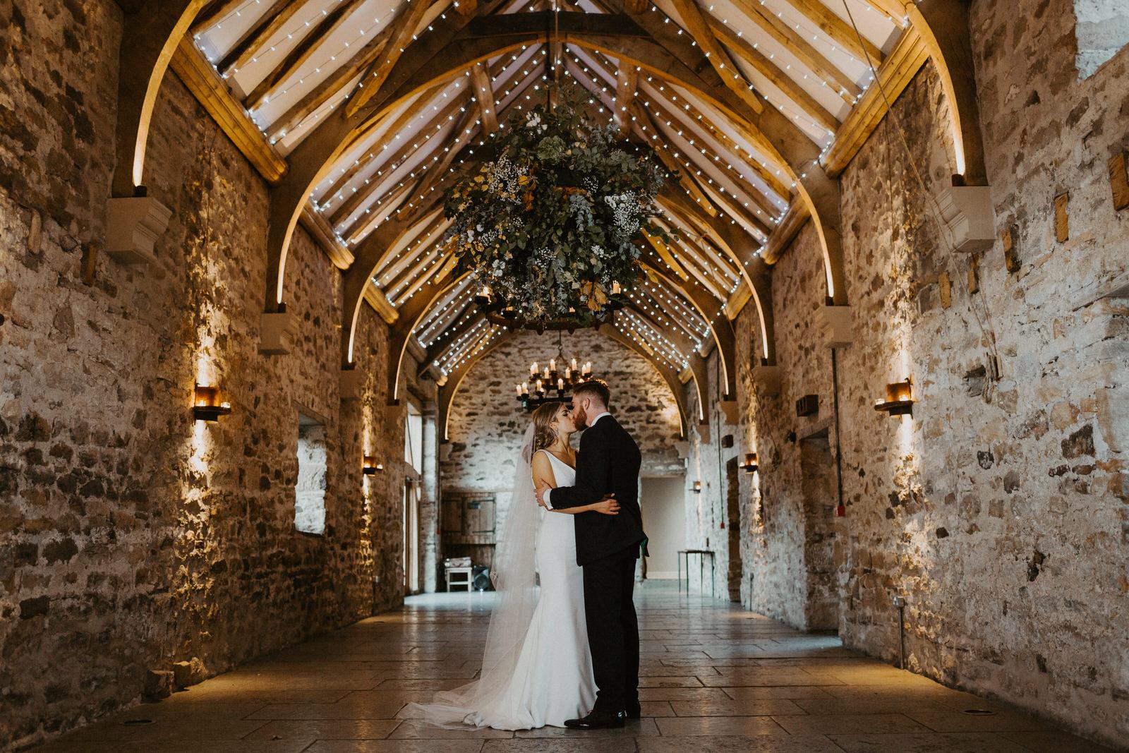 001 healey+barn+northumberland+wedding+venue (56).jpg
