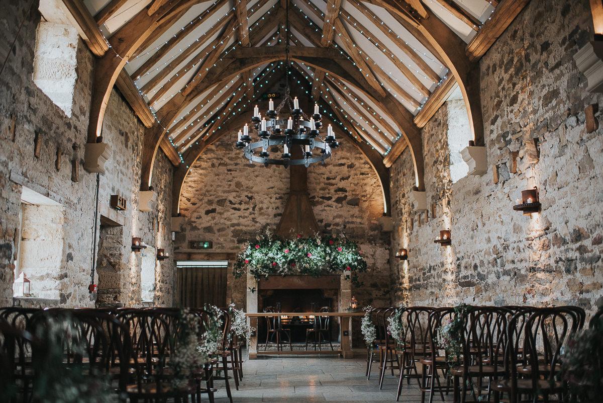 001 healey+barn+northumberland+wedding+venue (12).jpg