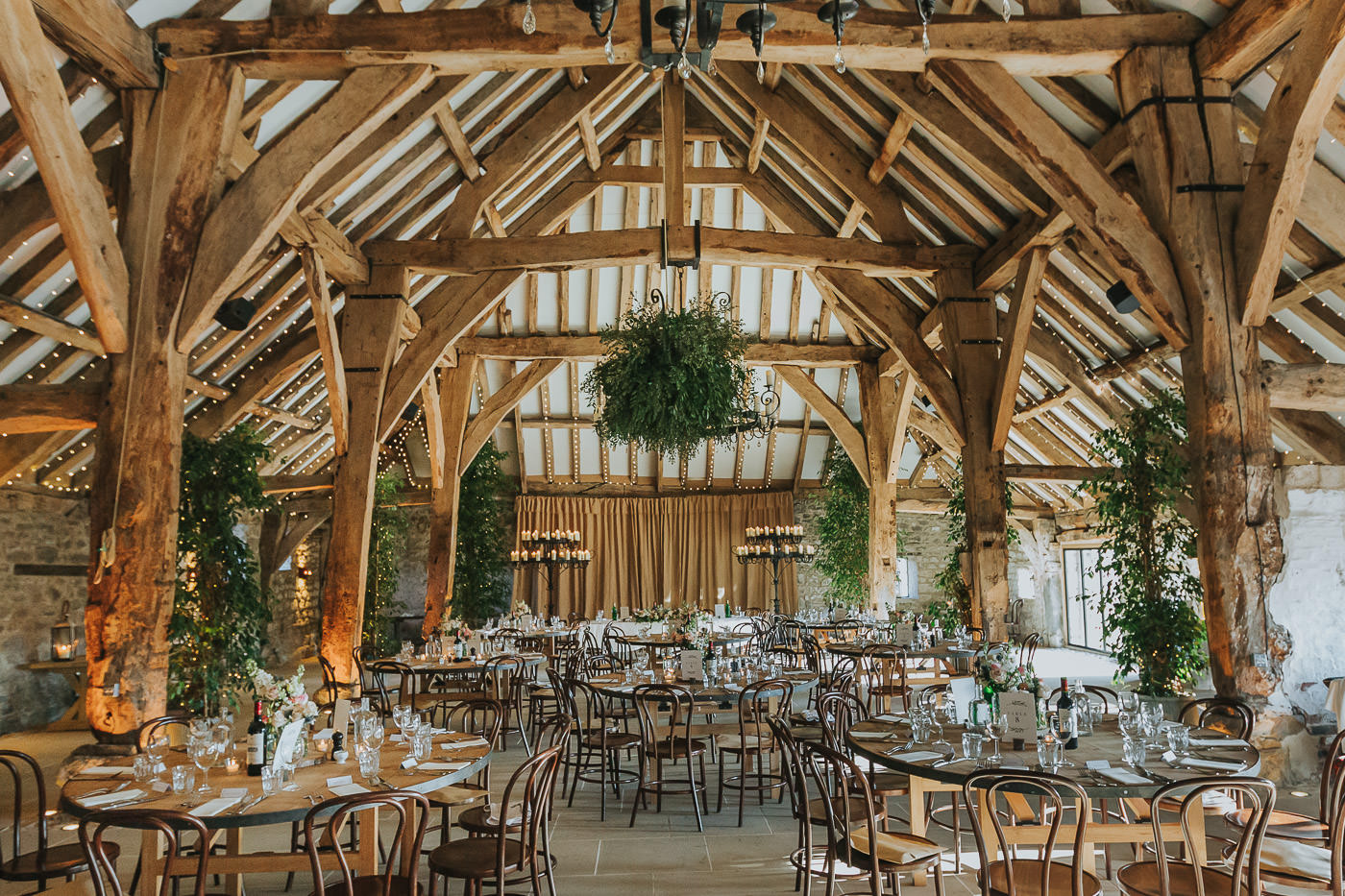 Tithe Barn - Laura Calderwood Photography - 29.3.19 - Mr & Mrs Lancaster290319-131.jpg