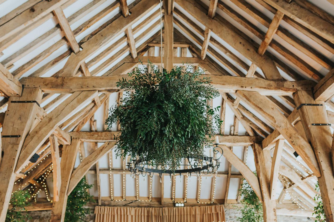 Tithe Barn - Laura Calderwood Photography - 29.3.19 - Mr & Mrs Lancaster290319-46.jpg