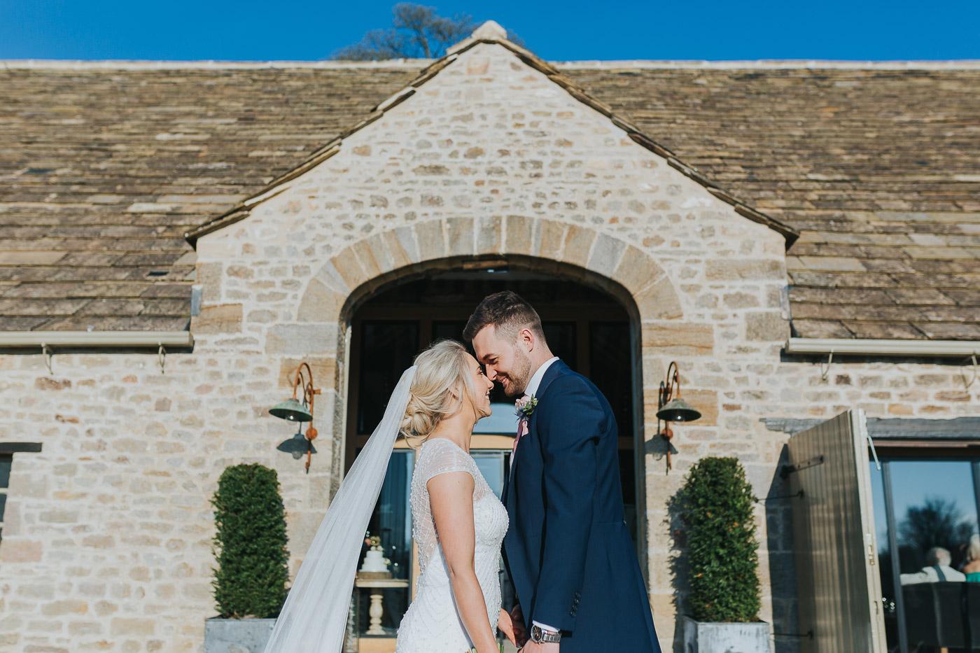 Tithe Barn - Laura Calderwood Photography - 29.3.19 - Mr & Mrs Lancaster290319-112.jpg